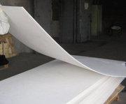 Стекломагниевый лист 6-8-10